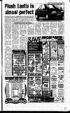 Mansfield & Sutton Recorder Thursday 11 December 1997 Page 33