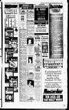 Mansfield & Sutton Recorder Thursday 11 December 1997 Page 35