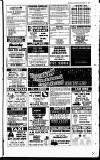 Mansfield & Sutton Recorder Thursday 11 December 1997 Page 37