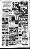 Mansfield & Sutton Recorder Thursday 11 December 1997 Page 38