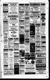 Mansfield & Sutton Recorder Thursday 11 December 1997 Page 39