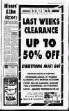 Mansfield & Sutton Recorder