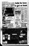 Mansfield & Sutton Recorder Thursday 19 March 1998 Page 2