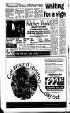 Mansfield & Sutton Recorder Thursday 19 March 1998 Page 4