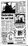 Mansfield & Sutton Recorder Thursday 19 March 1998 Page 5