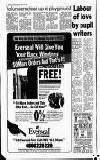 Mansfield & Sutton Recorder Thursday 19 March 1998 Page 6
