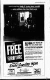 Mansfield & Sutton Recorder Thursday 19 March 1998 Page 7