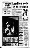 Mansfield & Sutton Recorder Thursday 19 March 1998 Page 8