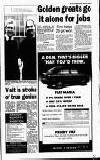 Mansfield & Sutton Recorder Thursday 19 March 1998 Page 13