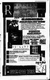 Mansfield & Sutton Recorder Thursday 19 March 1998 Page 21