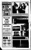 Mansfield & Sutton Recorder Thursday 19 March 1998 Page 26
