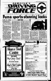 Mansfield & Sutton Recorder Thursday 19 March 1998 Page 27