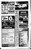 Mansfield & Sutton Recorder Thursday 19 March 1998 Page 28