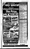 Mansfield & Sutton Recorder Thursday 19 March 1998 Page 29