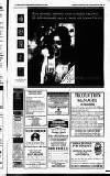 Mansfield & Sutton Recorder Thursday 19 March 1998 Page 37