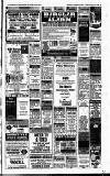 Mansfield & Sutton Recorder Thursday 19 March 1998 Page 39