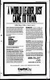 Mansfield & Sutton Recorder Thursday 19 March 1998 Page 41