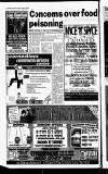 Mansfield & Sutton Recorder Thursday 15 October 1998 Page 2