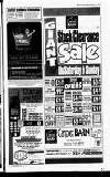 Mansfield & Sutton Recorder Thursday 15 October 1998 Page 3