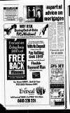Mansfield & Sutton Recorder Thursday 15 October 1998 Page 6