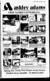Mansfield & Sutton Recorder Thursday 15 October 1998 Page 19