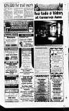 Mansfield & Sutton Recorder Thursday 15 October 1998 Page 22