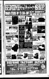 Mansfield & Sutton Recorder Thursday 15 October 1998 Page 25