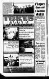 Mansfield & Sutton Recorder Thursday 15 October 1998 Page 26