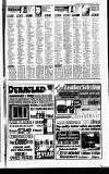 Mansfield & Sutton Recorder Thursday 15 October 1998 Page 29