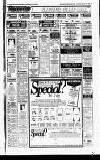 Mansfield & Sutton Recorder Thursday 15 October 1998 Page 33