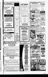 Mansfield & Sutton Recorder Thursday 15 October 1998 Page 35