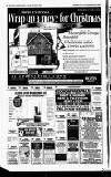 Mansfield & Sutton Recorder Thursday 15 October 1998 Page 36
