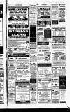 Mansfield & Sutton Recorder Thursday 15 October 1998 Page 37