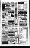 Mansfield & Sutton Recorder Thursday 15 October 1998 Page 39