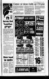 Mansfield & Sutton Recorder Thursday 15 October 1998 Page 43