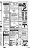 TO ADVERTISE IN THE RECORDER TELI