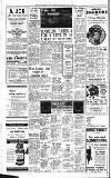 Hammersmith & Shepherds Bush Gazette Friday 27 May 1955 Page 2