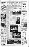 Hammersmith & Shepherds Bush Gazette Friday 27 May 1955 Page 3