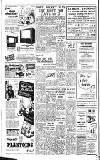 Hammersmith & Shepherds Bush Gazette Friday 27 May 1955 Page 4