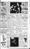 Hammersmith & Shepherds Bush Gazette Friday 27 May 1955 Page 5
