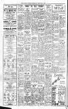 Hammersmith & Shepherds Bush Gazette Friday 27 May 1955 Page 6