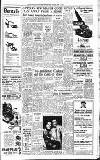 Hammersmith & Shepherds Bush Gazette Friday 27 May 1955 Page 7