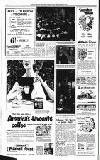 Hammersmith & Shepherds Bush Gazette Friday 27 May 1955 Page 8