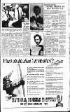 Hammersmith & Shepherds Bush Gazette Friday 27 May 1955 Page 9
