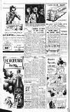 Hammersmith & Shepherds Bush Gazette Friday 27 May 1955 Page 10
