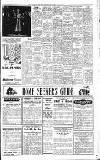 Hammersmith & Shepherds Bush Gazette Friday 27 May 1955 Page 11