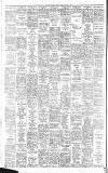 Hammersmith & Shepherds Bush Gazette Friday 27 May 1955 Page 12