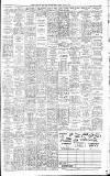 Hammersmith & Shepherds Bush Gazette Friday 27 May 1955 Page 13