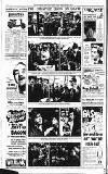 Hammersmith & Shepherds Bush Gazette Friday 27 May 1955 Page 14