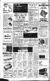 Hammersmith & Shepherds Bush Gazette Friday 03 June 1955 Page 2